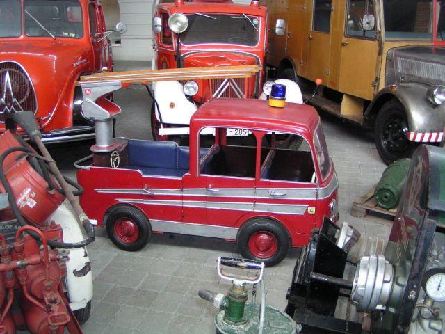 Feuerwehrmuseum in Fulda - Seite 2 015fo10