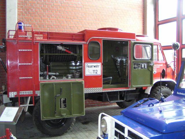 Feuerwehrmuseum in Fulda - Seite 2 016fo10