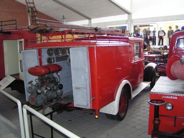 Feuerwehrmuseum in Fulda - Seite 2 017fo10