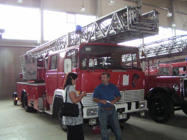 Feuerwehrmuseum in Fulda - Seite 2 018fo10