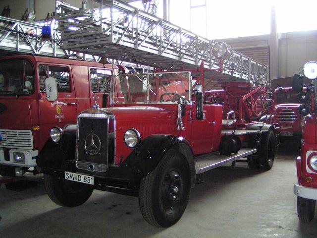 Feuerwehrmuseum in Fulda - Seite 2 019fo10