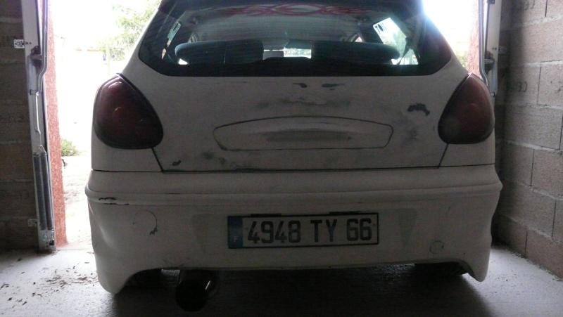notre show car (fiat bravo) P1030624