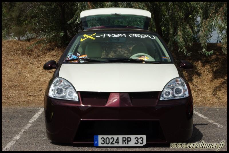 mon projet show car sddesign, starduscolor et stickercompteur.fr Photo_10