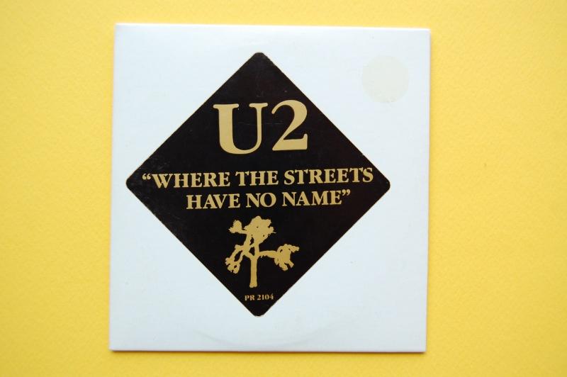 U2Market Top50... Appello a tutti i Collezionisti... - Pagina 4 Dsc_2911