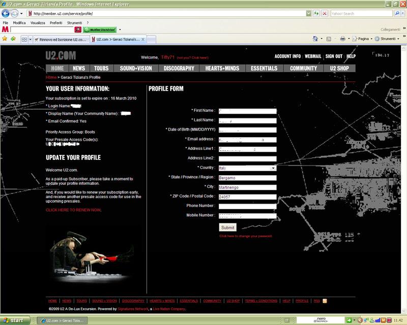 Iscrizione, Rinnovo e Presale su U2.com - Pagina 12 Senza_11