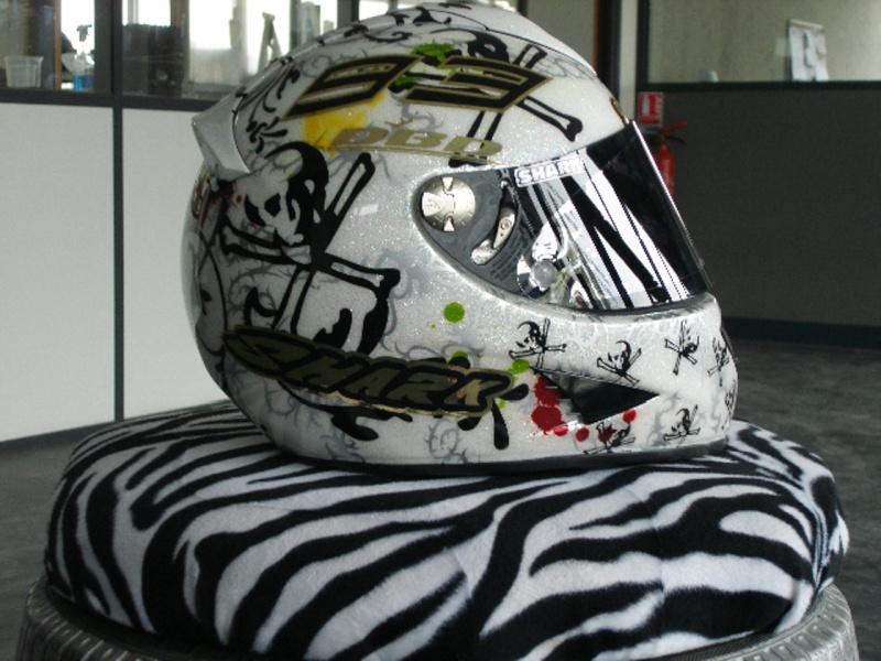 [FSBK] Le Mans, 6 septembre - Page 3 Dsc02511