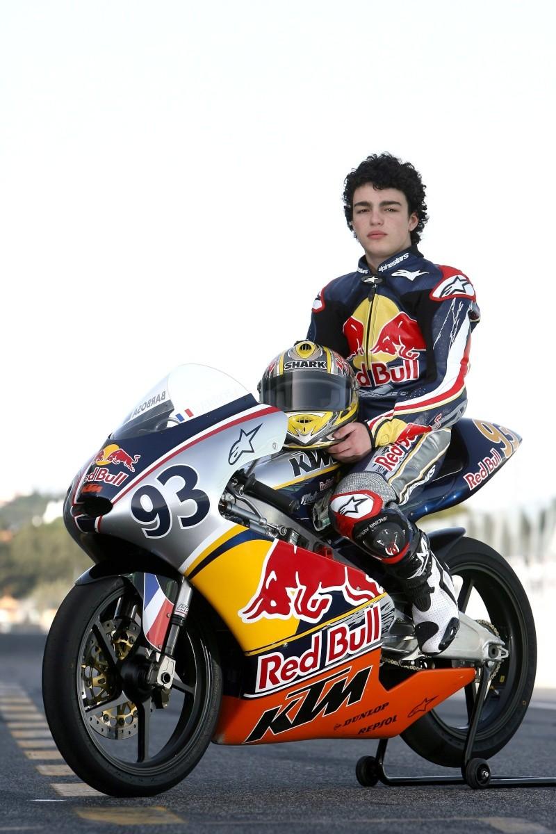[Red Bull GPRC] Estoril et Jerez - Page 2 Gepa_f10