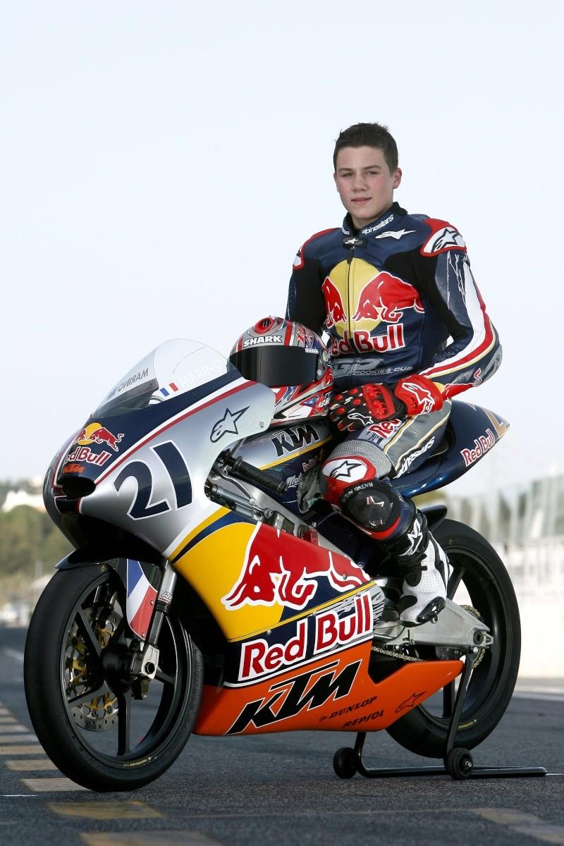 [Red Bull GPRC] Estoril et Jerez - Page 2 Gepa_f11