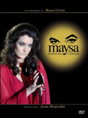 Maysa - Page 3 Maysa_13