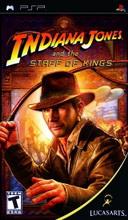 لعبة Indiana Jones and the Staff of Kings EUR FULL ISO 803 MB 2009 Ftghsj10