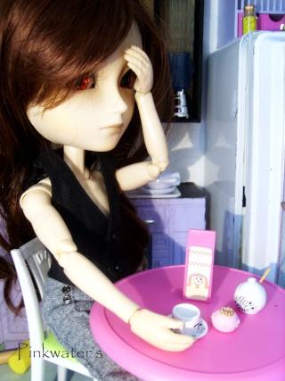(pullip)  June rewigée ! :D   p2 Les_va12