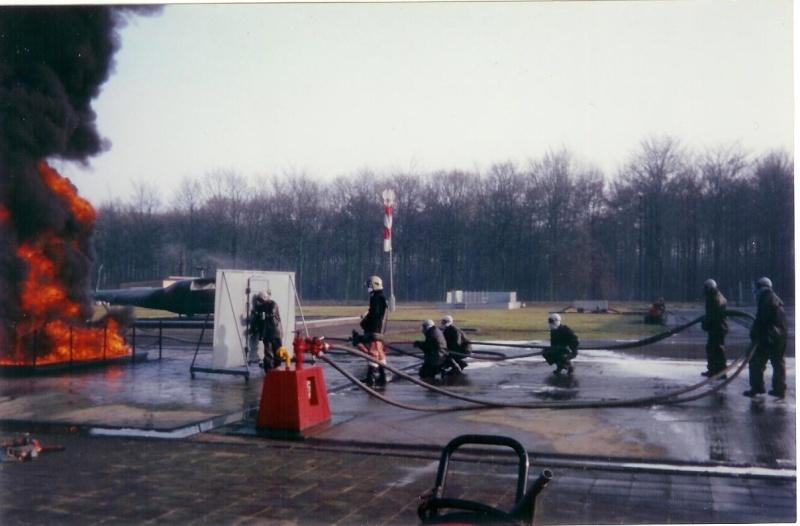 Ryckevelde (lutte-incendie) 00110