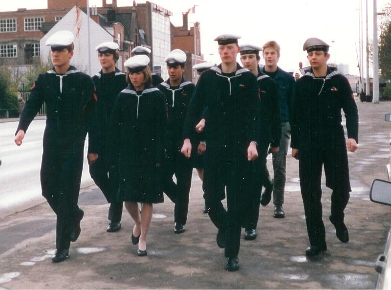 mon passage au cadets 00213