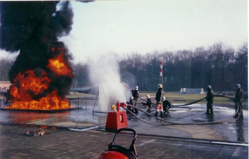 Ryckevelde (lutte-incendie) 00310