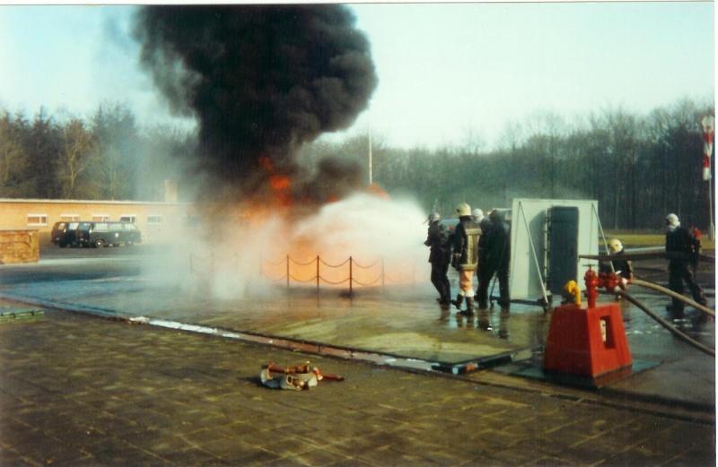 Ryckevelde (lutte-incendie) 00510