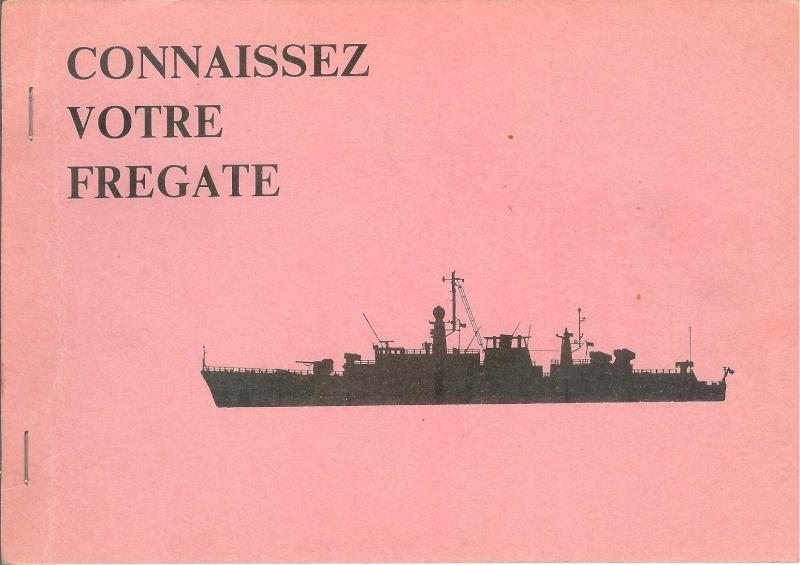 F913 Westhinder - mayex 1993 00610
