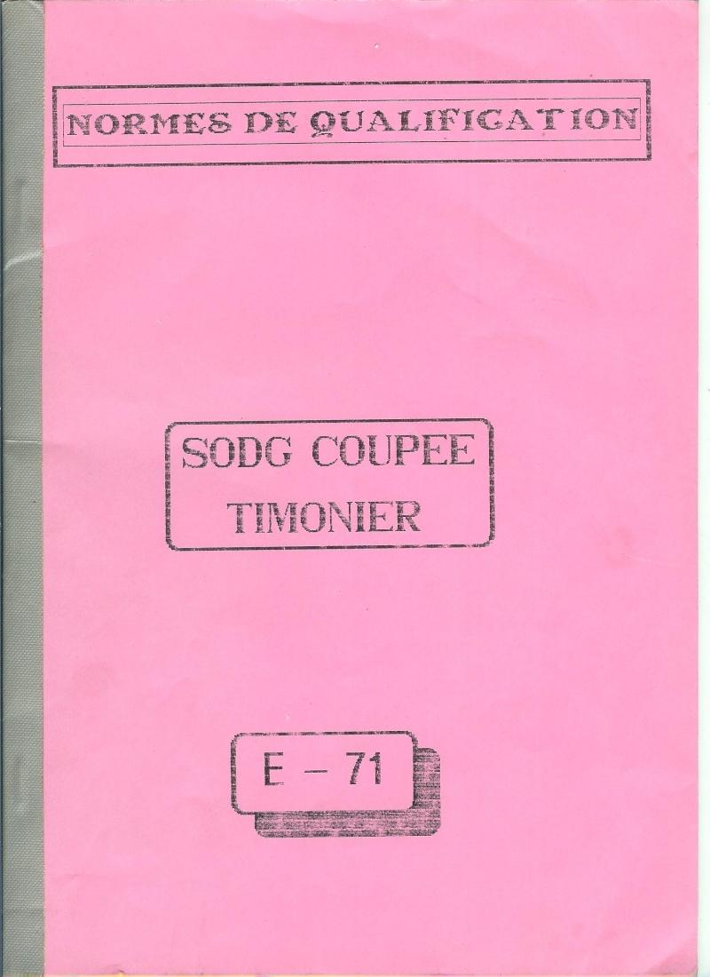 F913 Westhinder - mayex 1993 00711