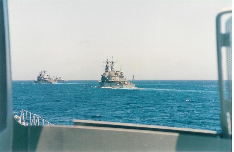F913 Westhinder - mayex 1993 01312