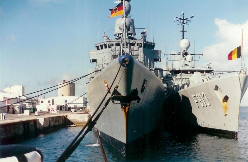 F913 Westhinder - mayex 1993 01410