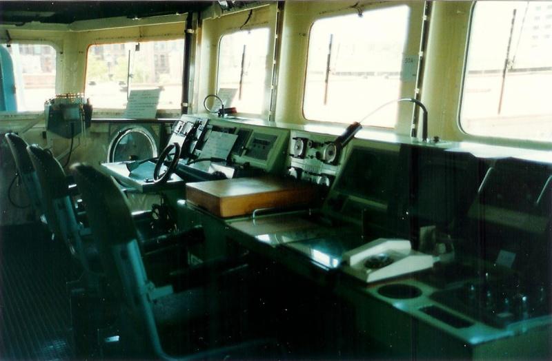 F913 Westhinder - mayex 1993 01411