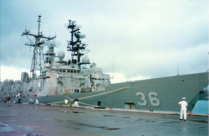 F913 Westhinder - mayex 1993 01412