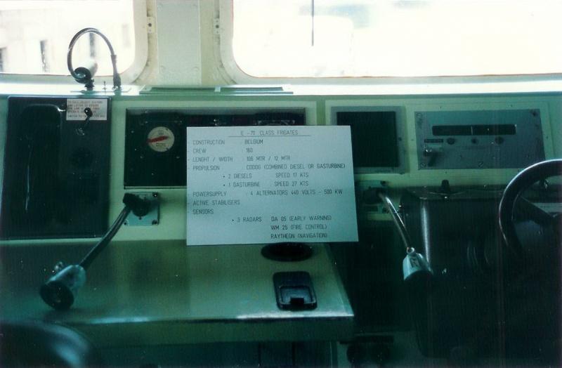 F913 Westhinder - mayex 1993 01511
