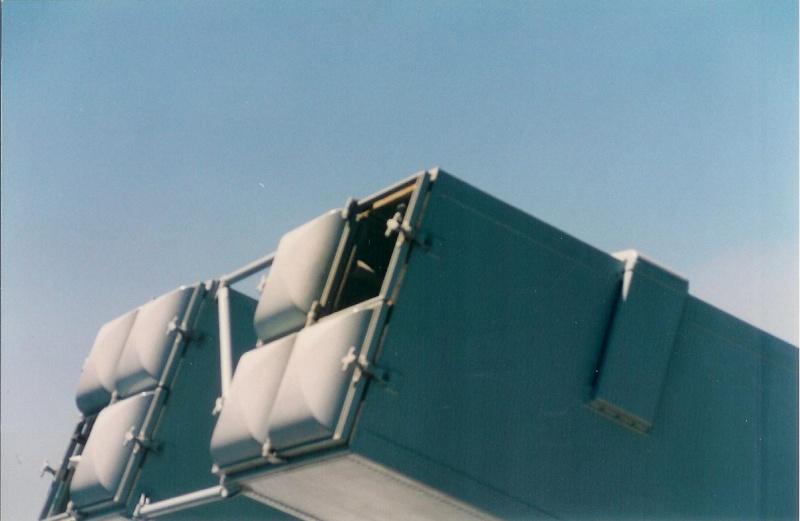 F913 Westhinder - mayex 1993 02110