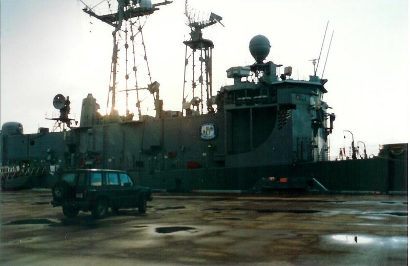 F913 Westhinder - mayex 1993 02210