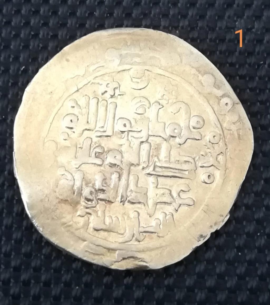 Dinar selyúcida Img-2016
