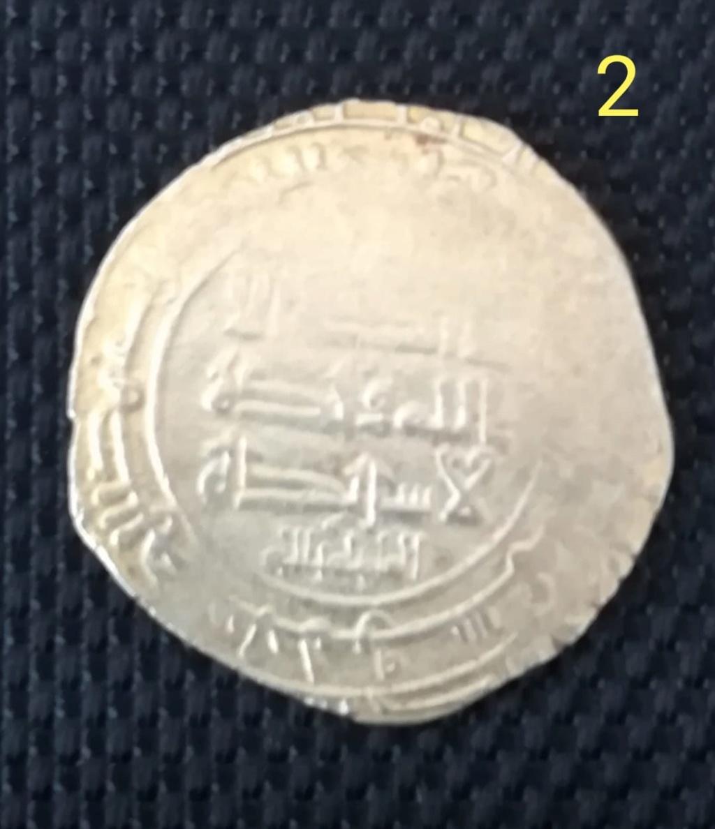 Dinar selyúcida Img-2020