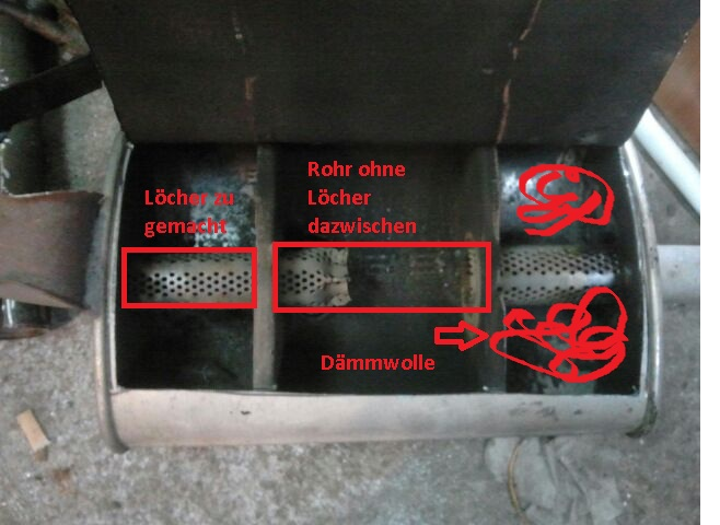 Kadett C orginal Endtopf 1.2 lauter machen wie am besten vom innen Aufbau? Img-2010