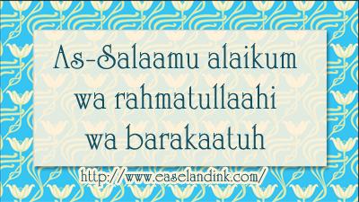 As-Salaamu alaikum graphics (includes wa alaikumu salaam) - Page 2 Untitl10