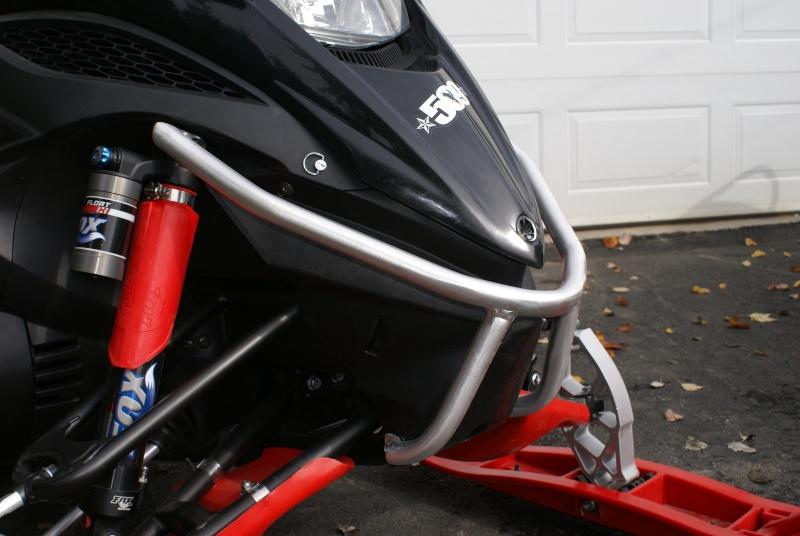 NOUVEAU  KIT !!!! Bumper FX Nytro A VENDRE Dsc05711