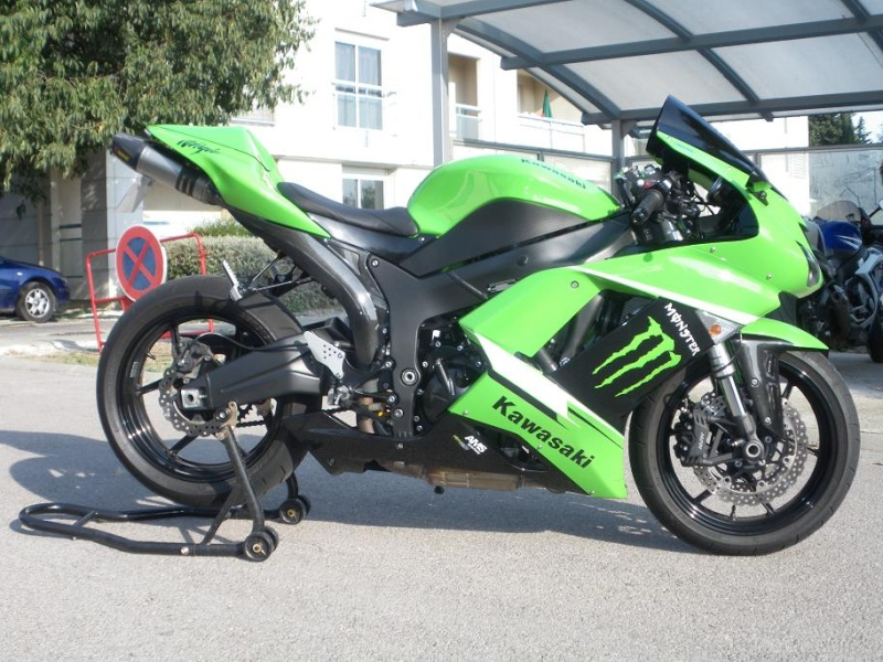 ZX-6R Monster Energy Ohlins - 1198S DUCATI P9 - Page 4 Imgp0512