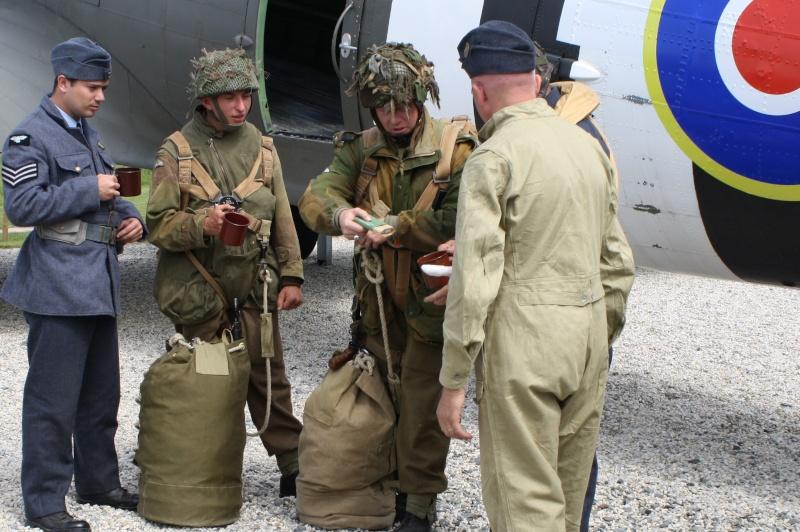 Le 6 juin en Normandie avec France 44 6_juin26