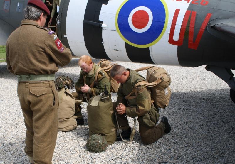 Le 6 juin en Normandie avec France 44 6_juin27