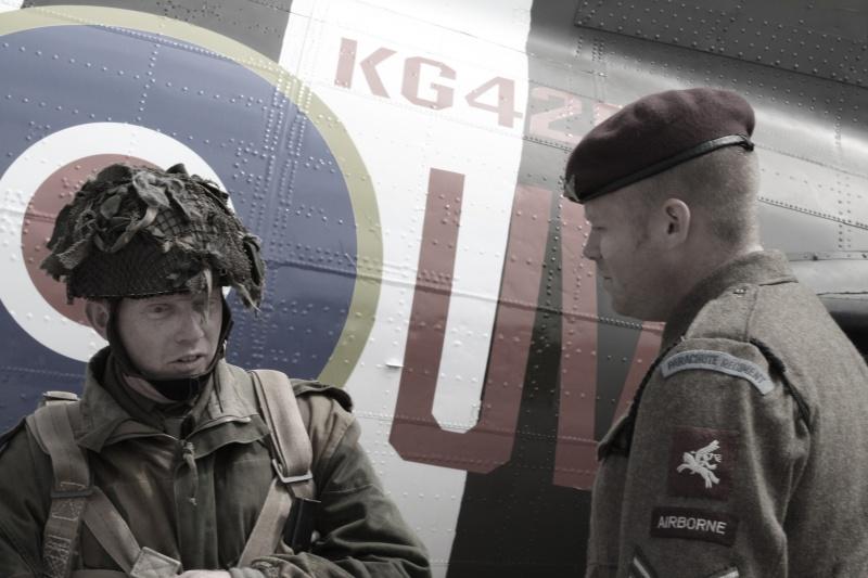 Le 6 juin en Normandie avec France 44 6_juin28