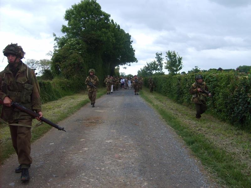 Le 6 juin en Normandie avec France 44 S5003814