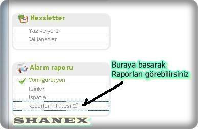 İŞİNİZE YARAYACAK ÇALIŞMALAR Shanex12