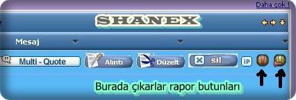İŞİNİZE YARAYACAK ÇALIŞMALAR Shanex13