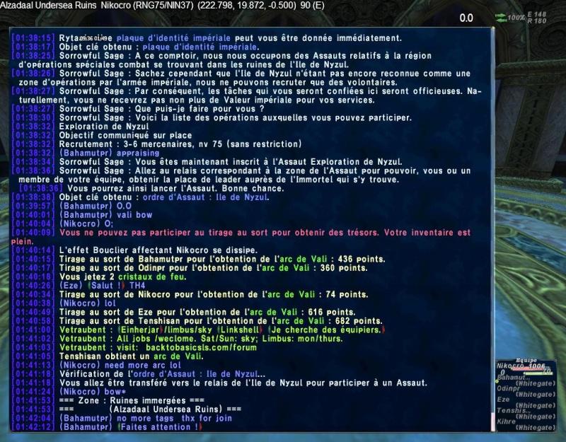 Impossible random Pol_2010