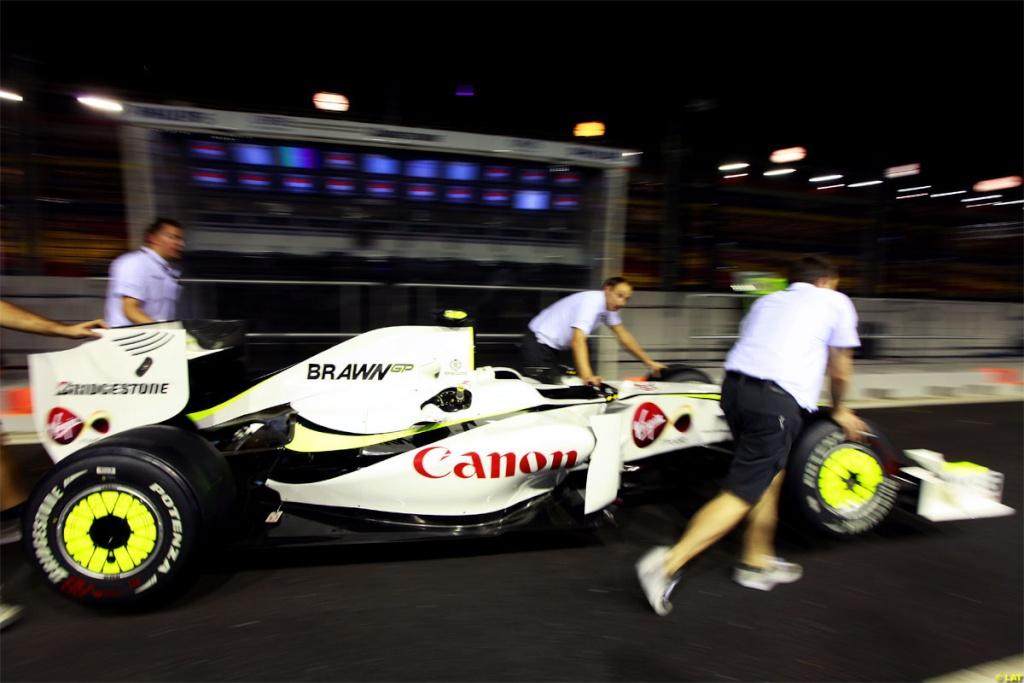 Gran Premio de SINGAPUR - Singapur - - Página 3 L_gd5d10