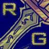 The Rune Guys images Rune_g10
