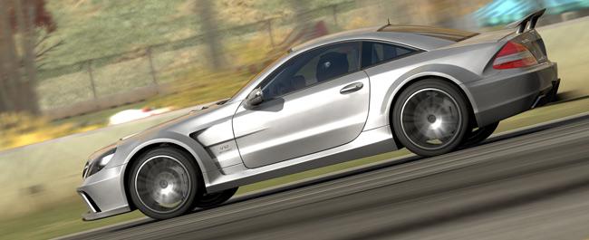 Forza Motorsport 3 (Turn 10) Euro_h10