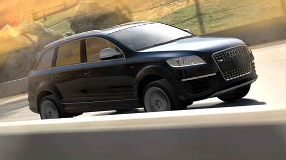 Forza Motorsport 3 (Turn 10) Fm3_au10