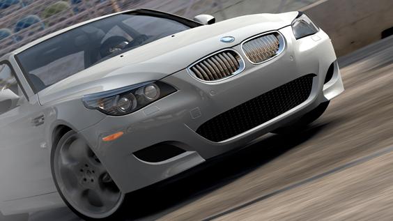 Forza Motorsport 3 (Turn 10) Fm3_bm10