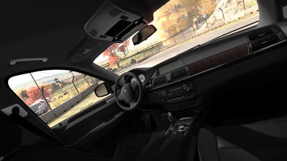 Forza Motorsport 3 (Turn 10) Fm3_bm12