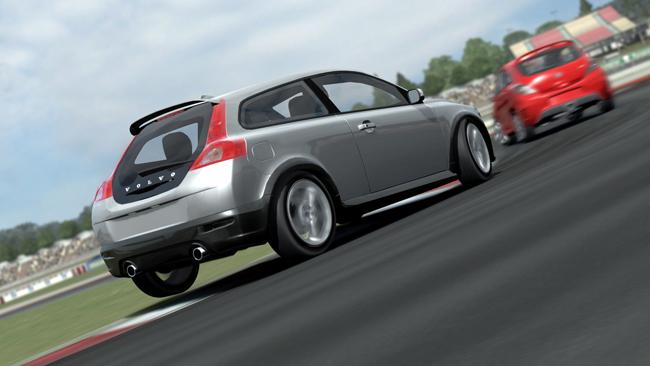 Forza Motorsport 3 (Turn 10) Fm3_eu10