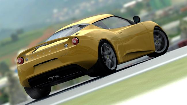 Forza Motorsport 3 (Turn 10) Fm3_eu12
