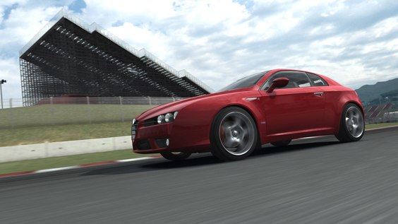 Forza Motorsport 3 (Turn 10) Fm3_eu14